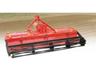 泰山1GKN-250单轴中高箱旋耕机