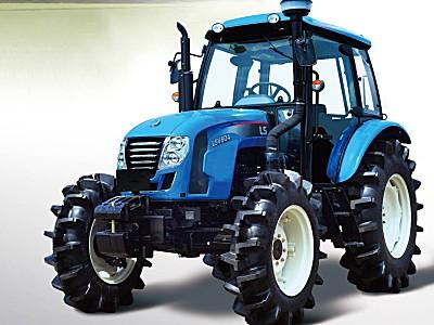 乐星LSV704拖拉机