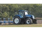 T1804B轮式拖拉机