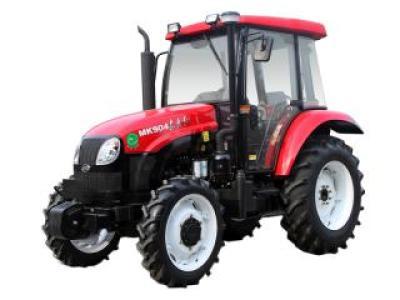 东方红MK904轮式拖拉机