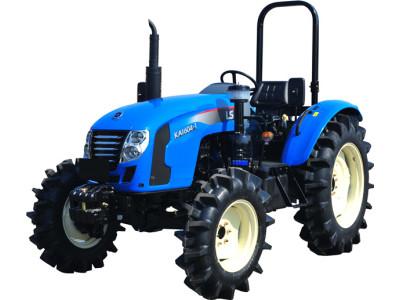 乐星LSK604-1拖拉机