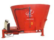 9TMRL-8饲料搅拌机