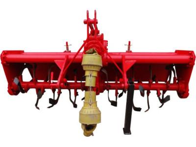 东方红1GQN-125旋耕机