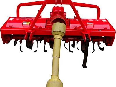 东方红1GQN-150D低箱旋耕机