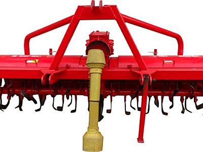 东方红1GQN-230G高箱旋耕机