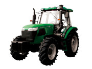 CFG1104B轮式拖拉机