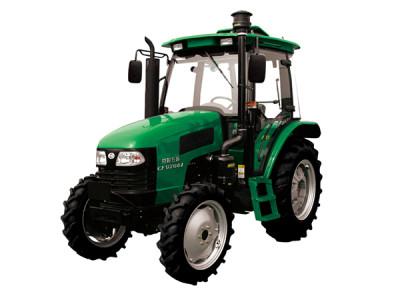 常发CFD704拖拉机
