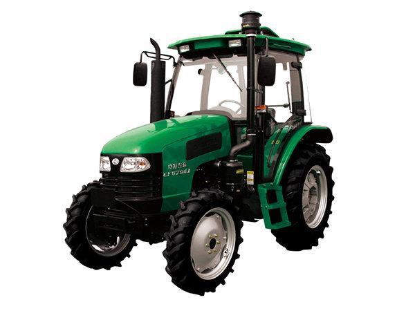 常发CFD700拖拉机