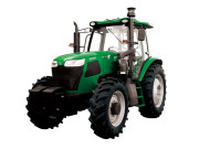 CFG1004B轮式拖拉机