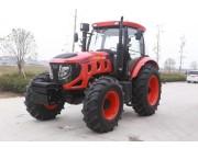 CQ1654拖拉机