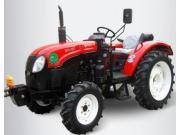SG300轮式拖拉机