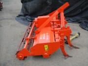 1SL-220旋耕机