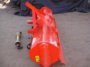1MC-220旋耕机