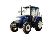 M804-D轮式拖拉机