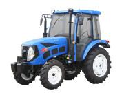 HS604轮式拖拉机