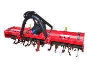 圣和1GQN-230旋耕机