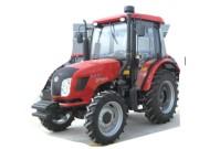 1004-2拖拉机