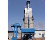 HDS-L150Y-M谷物烘干机