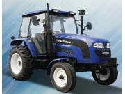 M1000-D轮式拖拉机