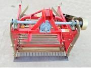 4UX-70/80马铃薯收获机