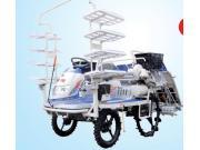 PZ60-AHDRTFLE18测深施肥机