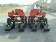大地2CM系列土豆种植机