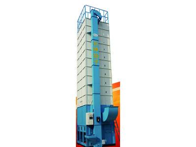 谷神扬子5HHM-15粮食烘干机