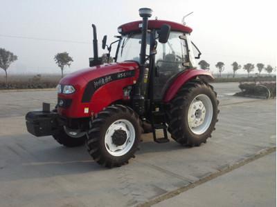 安徽泗州HT-1204拖拉机