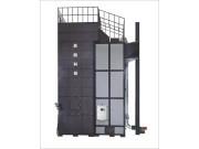 5LXF-150风炉