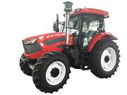 XG1304拖拉机