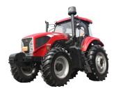 1804D拖拉机