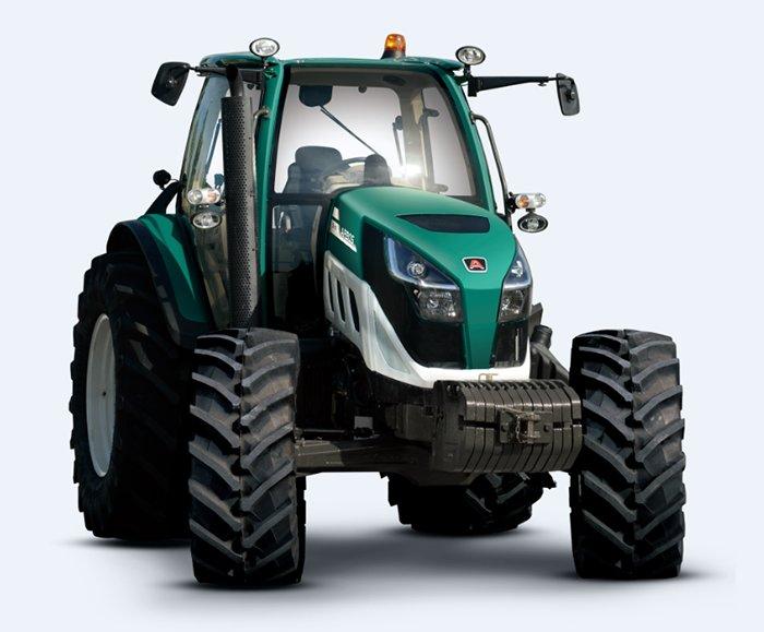 雷沃阿波斯1304-1l拖拉机