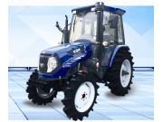 WFT554拖拉机