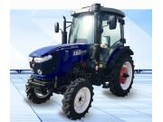 WFT804拖拉机