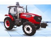 WFT1504A拖拉机