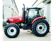 FB2104轮式拖拉机