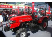 1004系列轮式拖拉机