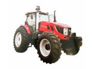 2104拖拉机