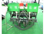 2ZBX-2移栽机