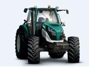 1104-1K拖拉机