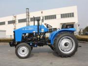 JS-300A拖拉机