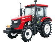 LF804S-C拖拉机