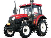 LF904S拖拉机