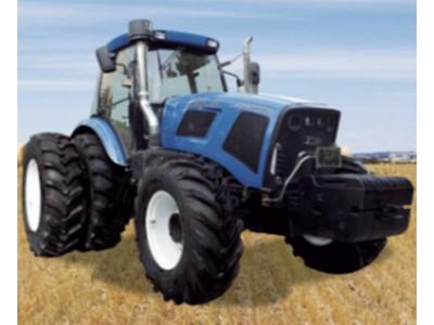 雷木2204轮式拖拉机