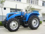 JS-704轮式拖拉机