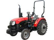 ME600轮式拖拉机