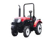 ME454轮式拖拉机