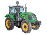 1304拖拉机