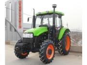 RY904拖拉机
