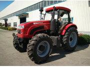 RG2104轮式拖拉机